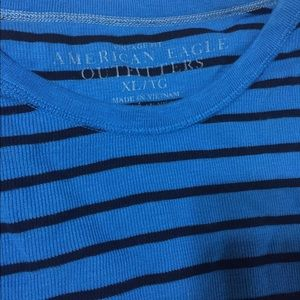 American Eagle Outfitters Shirts - American Eagle men's top